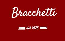 Bracchetti | Gelateria Tivoli